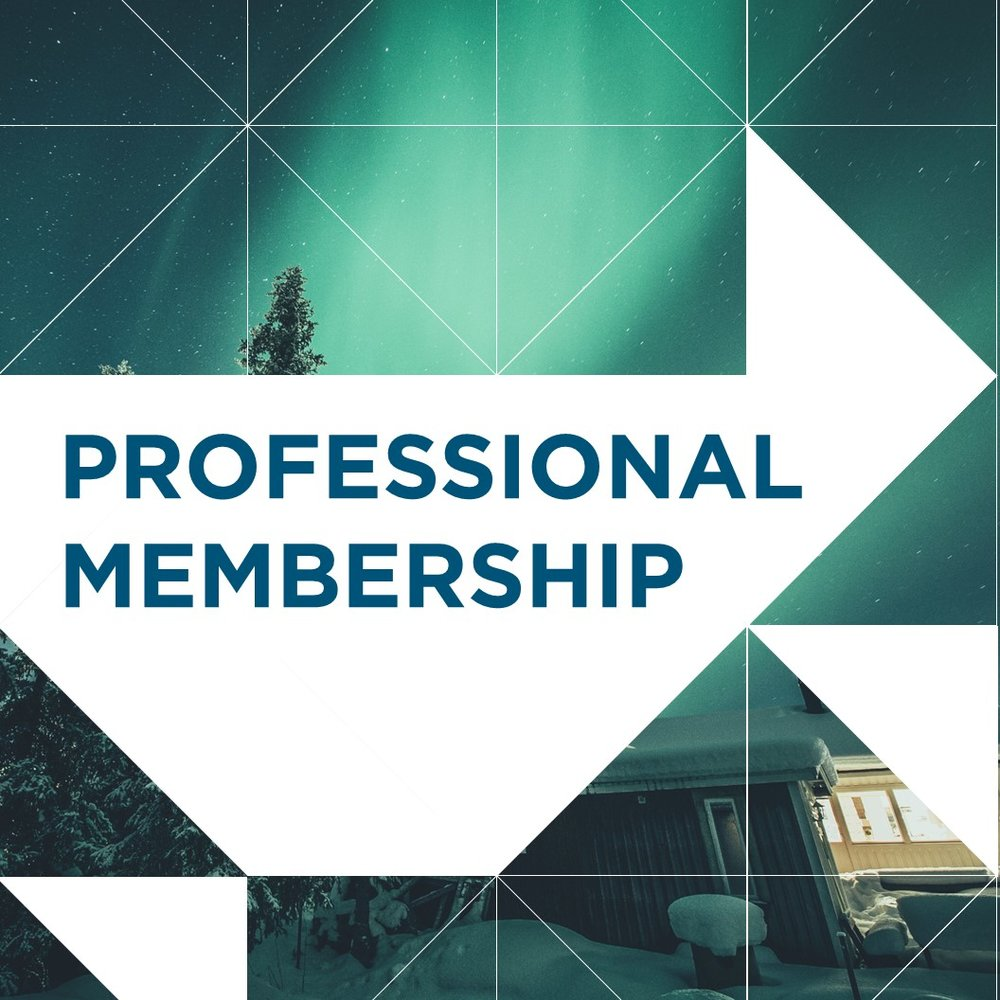 Professional_Membership_Icon.jpg