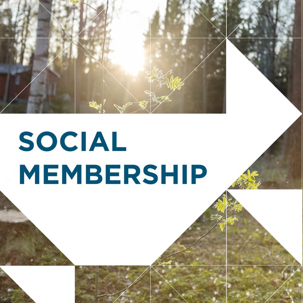 Social_Membership_Icon.jpg