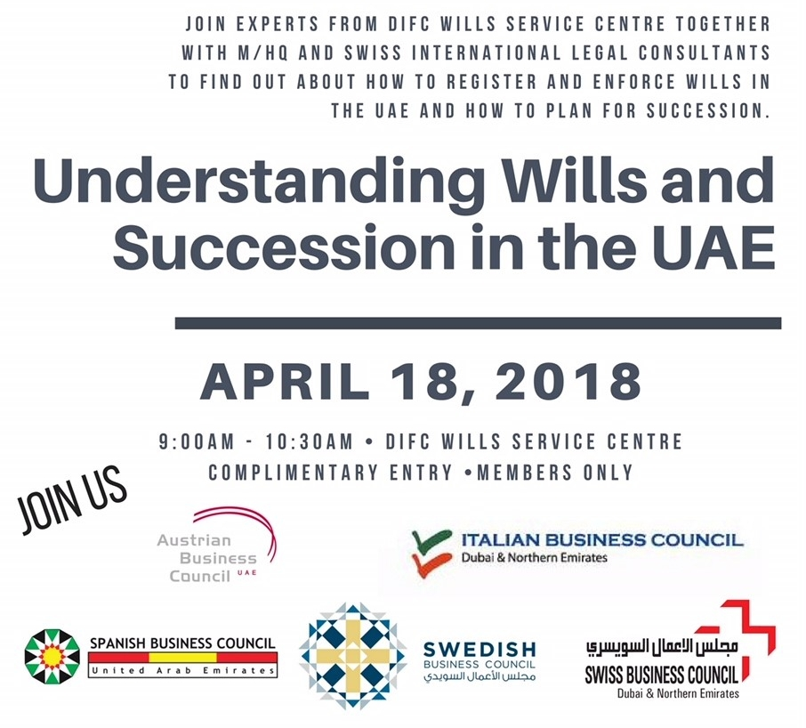 Invite Wills in the UAE.jpg