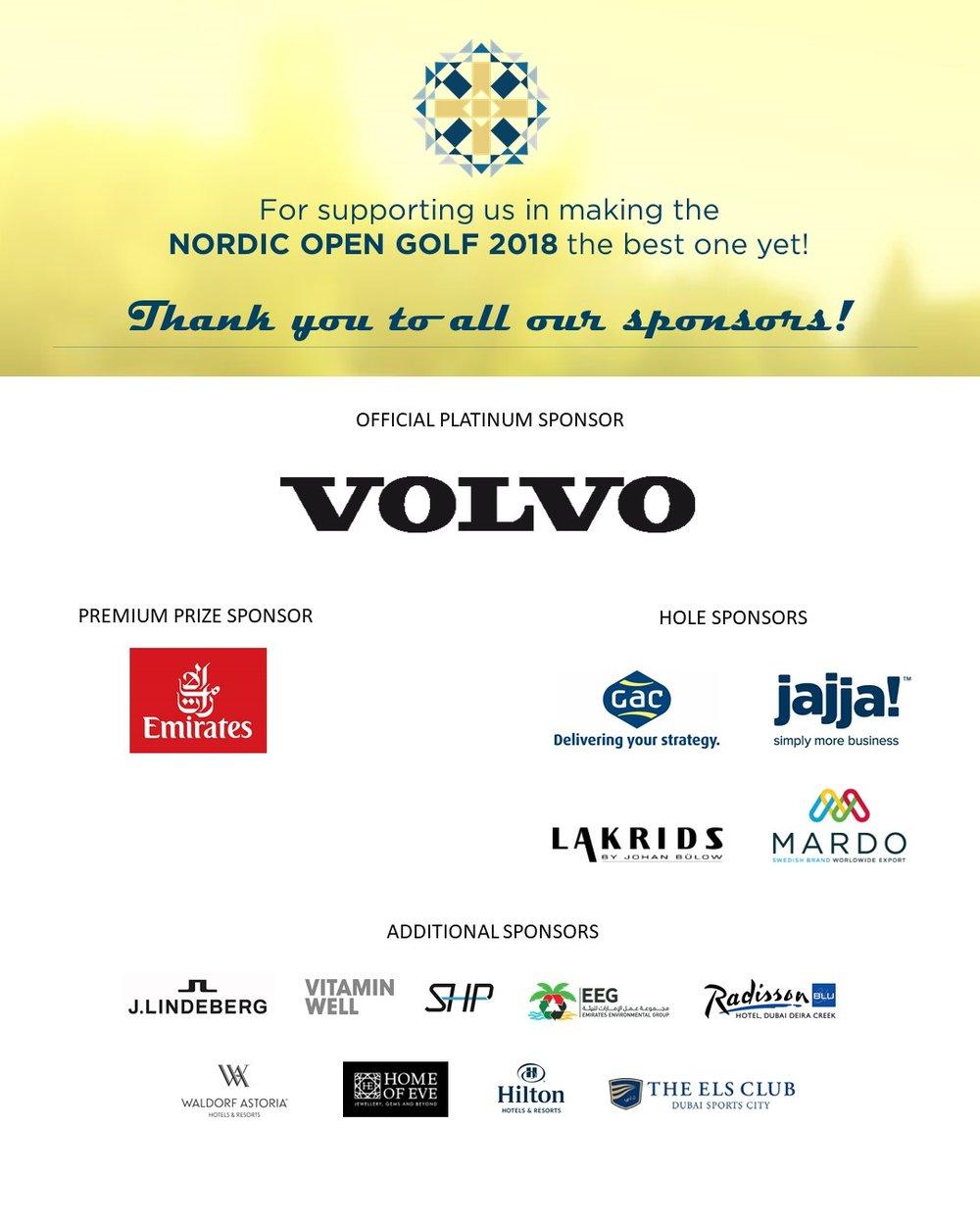 NGO_Sponsor_banner.pptx.jpg