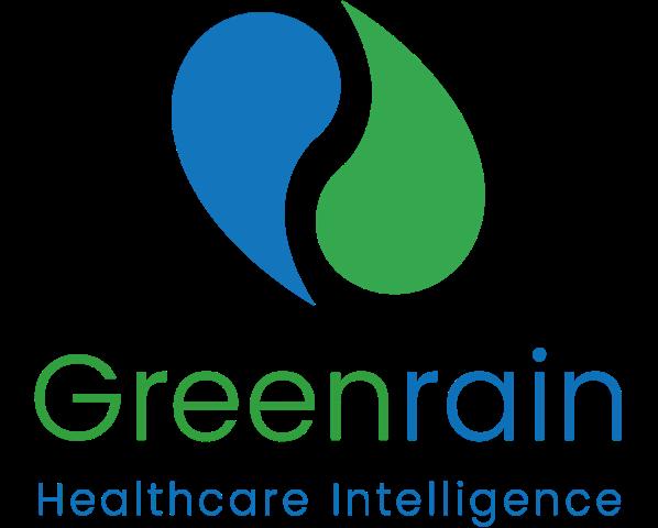 Greenrain logo.png