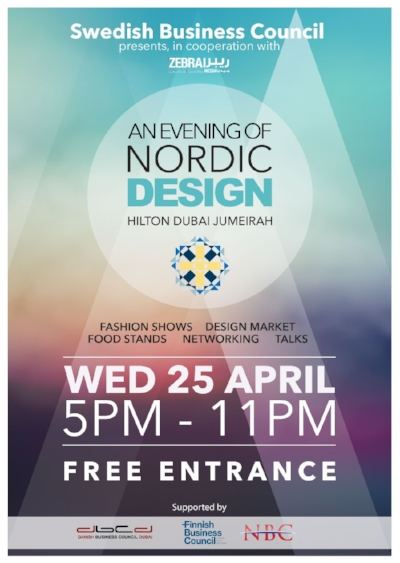 NordicDesign_poster.jpg