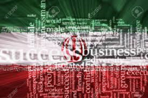 Iran-business-2-300x199.png
