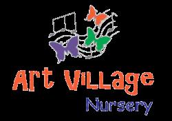 Art Village Nursery.png