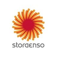StoraEnso_logo.jpg