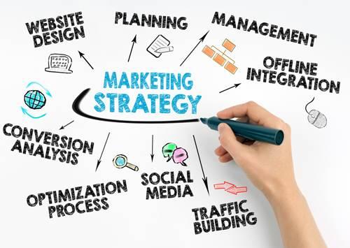 good-marketing-strategy.jpg