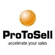 ProToSell_thumb.jpg