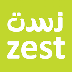 Zest Logo for Web.png