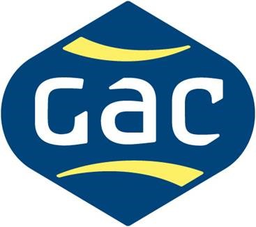 GAC_no tagline.jpg