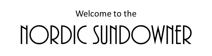 Nordic Sundowner_image_heading.jpg