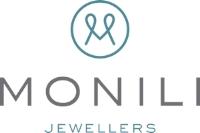 Monili Logo.jpg