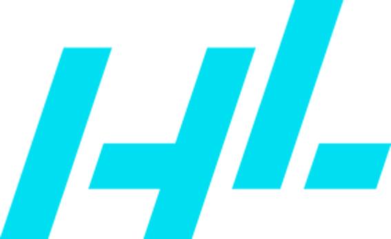 hl_logotype_13_100_cmyk_blue_original.jpg