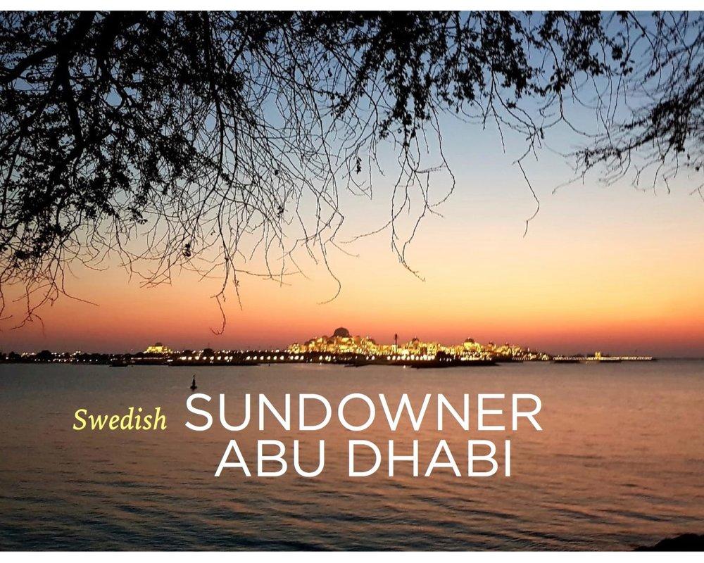 SUNDOWNER+Abu+Dhabi+2019+jpeg.jpg