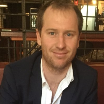 Lee Campbell - CommitteeLee grew up in Henty, Southern New South Wales, where his family runs a mixed farm consisting of cropping and sheep. Post Schooling, Lee studied Agriculture Science at Charles Sturt University in Wagga Wagga, with Agribusiness as a specialised stream.Upon completion of studies Lee commenced work with NAB Agribusiness in Albury as part of the graduate program; and moved to Hobart shortly thereafter into a permanent position.Lee has worked with NAB since 2008; and has been an Agribusiness Manager since 2014.Lee's role consists of managing the banking relationship of a wide variety of client's within Southern Tasmania, across the entire primary production sector. Given Tasmania's diversity, this means a variety of clients from broadacre, aquaculture, horticulture, and everything else in between.