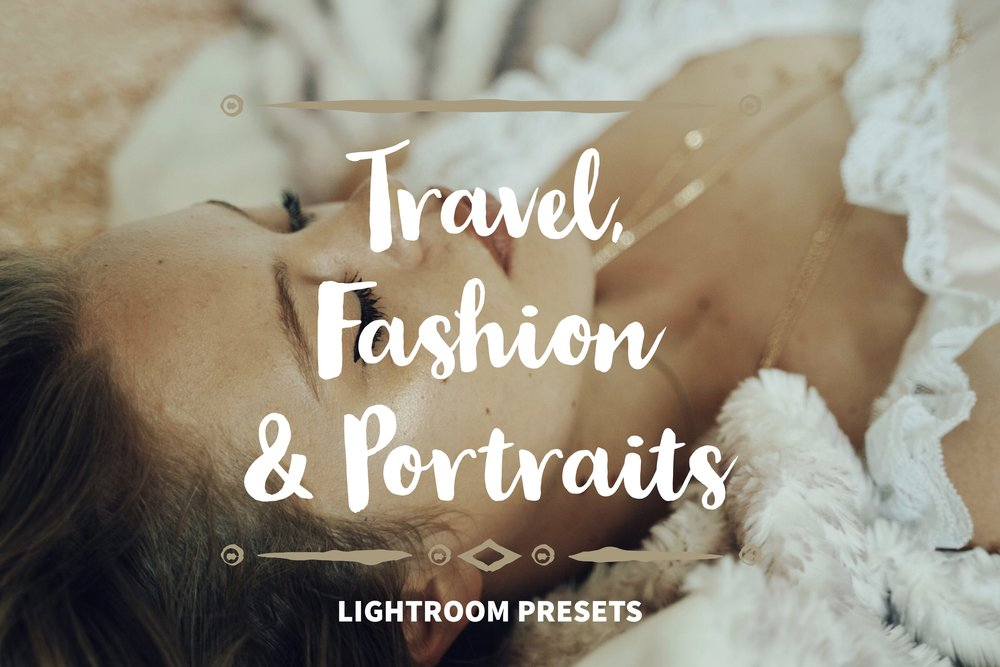lightroom presets - Ready to take the next step in your photography?Any photographer can color grade their images like a pro using any of the 16 presets made available in this pack..