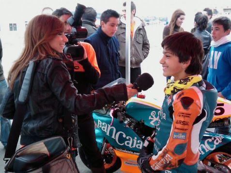 entrevista_Bancaja.JPG