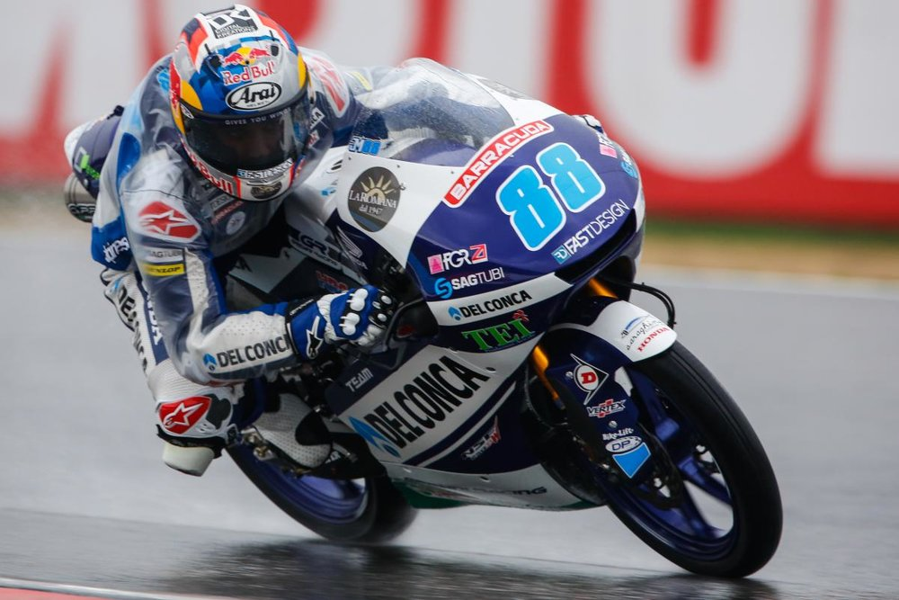 88-jorge-martin-esp_gp_3215.gallery_full_top_lg.jpg