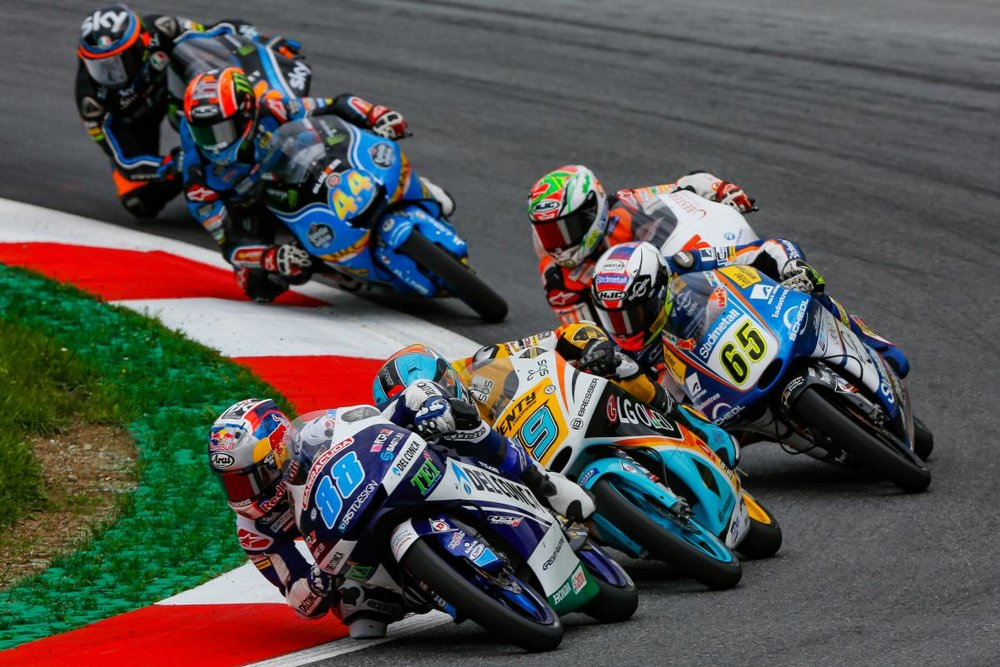 88-jorge-martin-esp_gp_7815.gallery_full_top_lg.jpg
