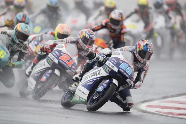 Jorge+Martin+MotoGP+San+Marino+Race+l70sPsOK7lkl.jpg