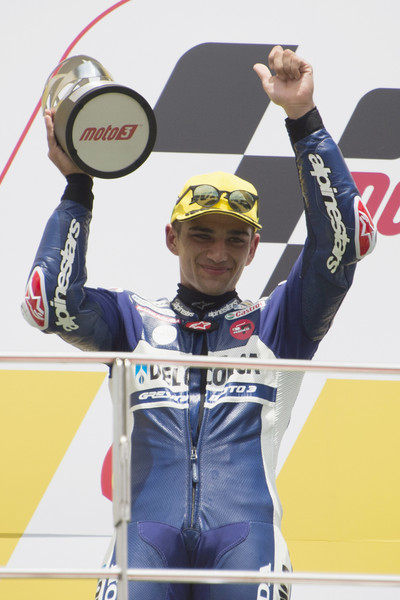 Jorge+Martin+MotoGP+Malaysia+Race+2x7FuagqhZwl.jpg
