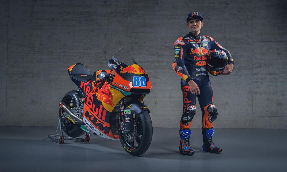 Moto2_88_Martin_Red_Bull_KTM_Ajo-1307.jpg