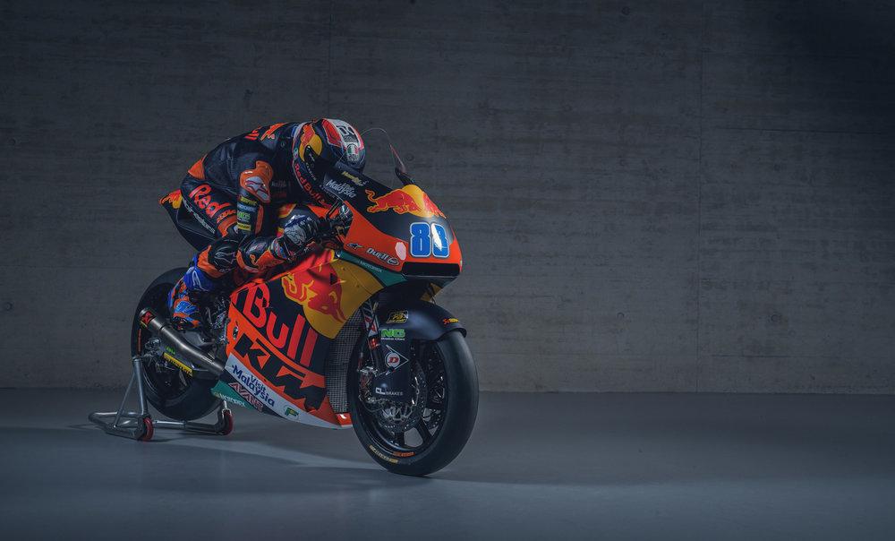 Moto2_88_Martin_Red_Bull_KTM_Ajo-1333.jpg