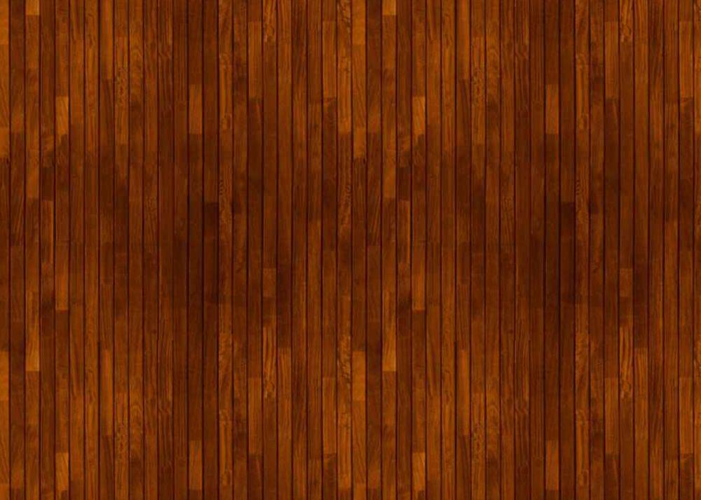 flooring repair and replacement