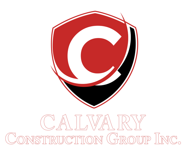 Calvary Newest Logo.png