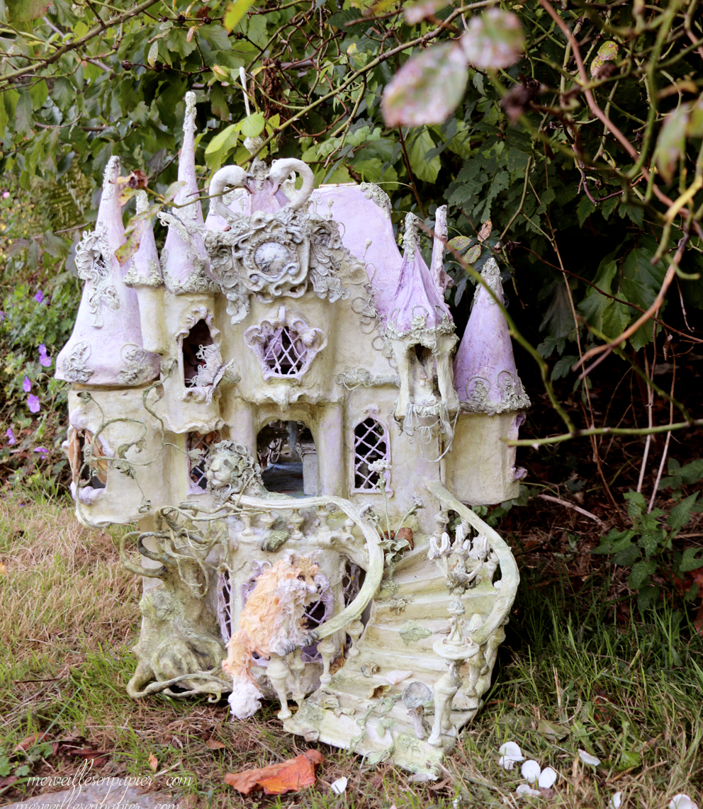 miss-havisham's-dollhouse-15.jpg