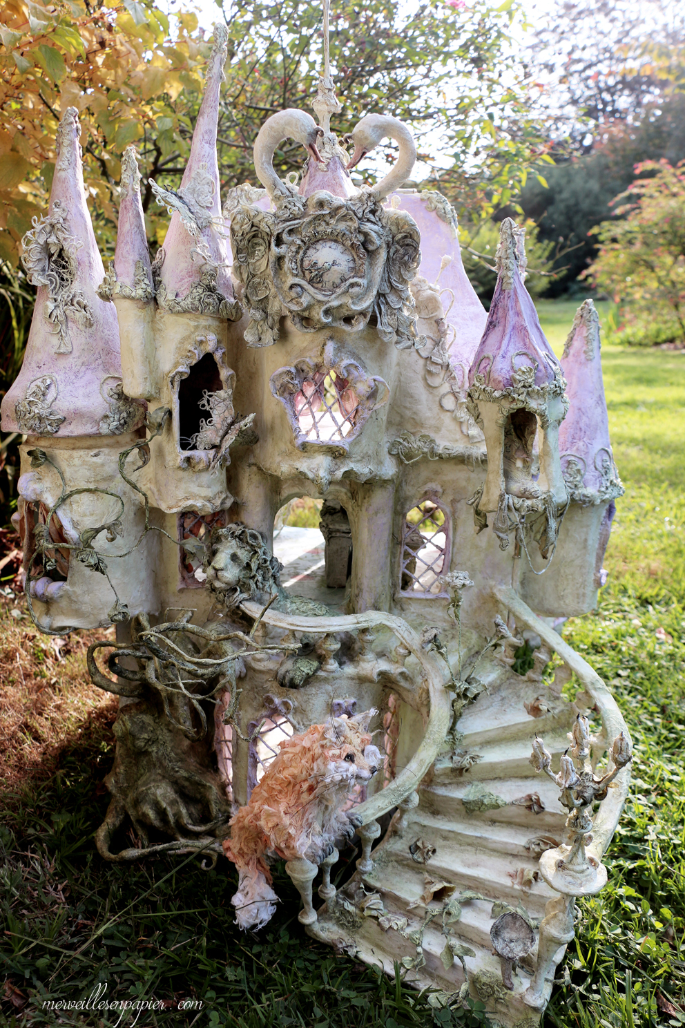 miss-havisham's-house-10-jpg.jpg