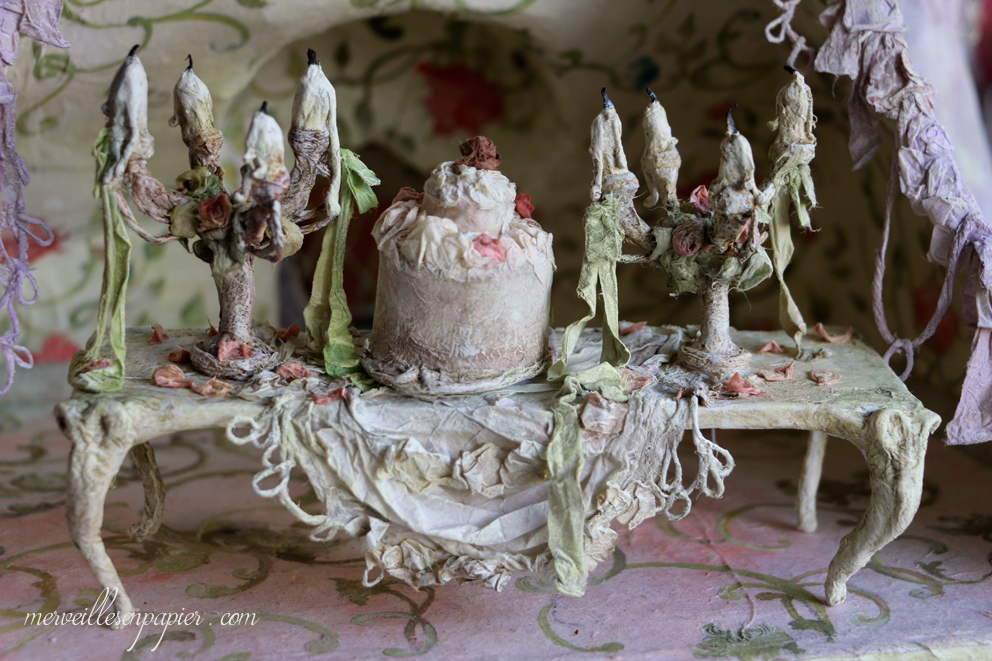 miss-havisham's-dinner-table.jpg