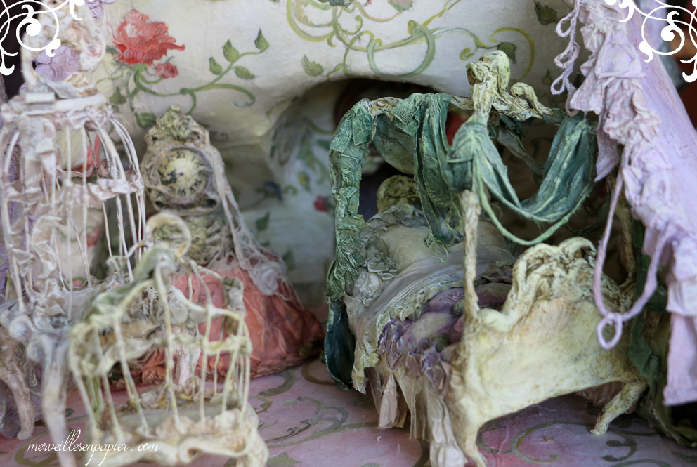 miss-havisham's-house.jpg