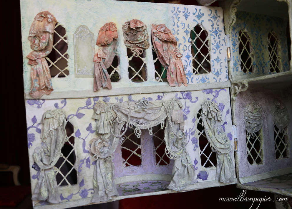 miss-havisham's-dollhouse-89.jpg