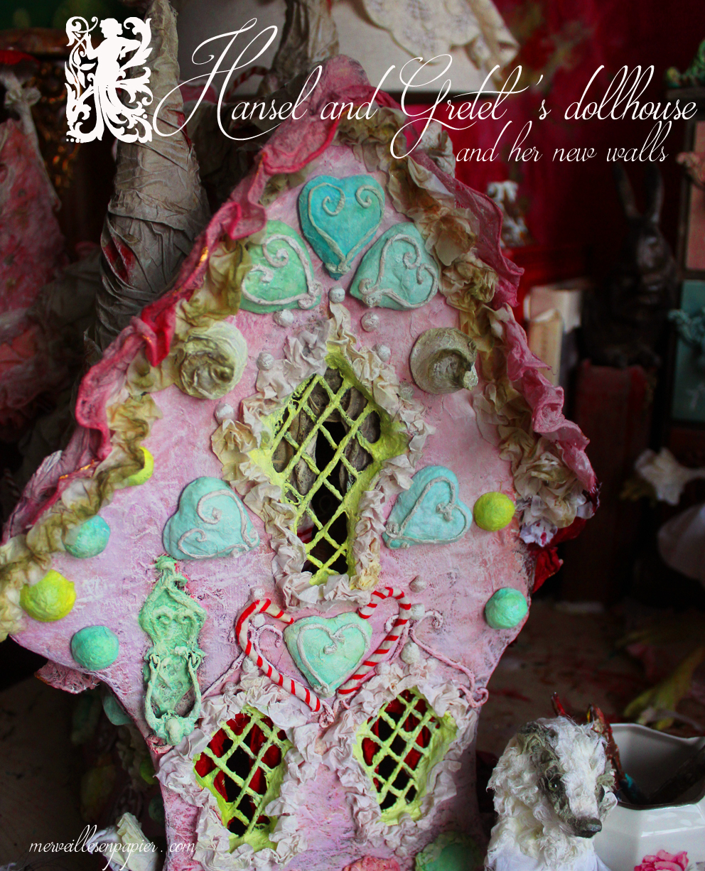 hansel-and-gretel-house.jpg