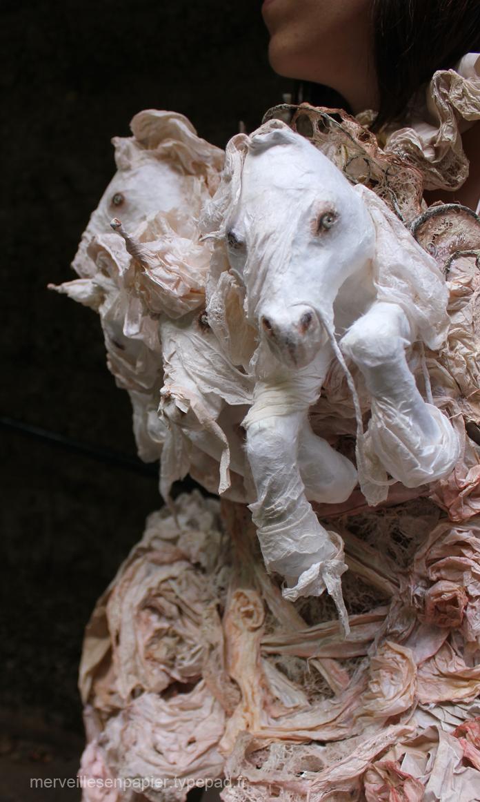 Paper-Dress-1.jpg