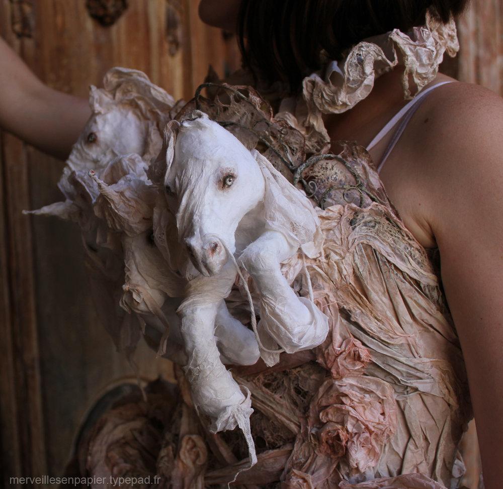 Paper-Dress-3 (2).jpg