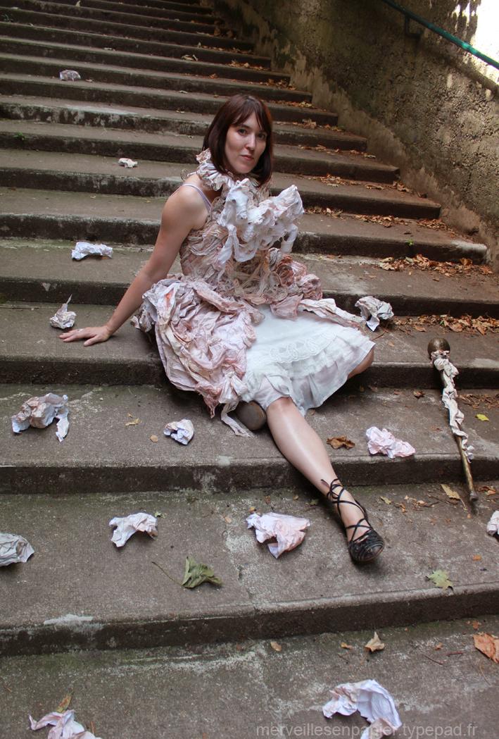 robe-en-papier-3 (2).jpg
