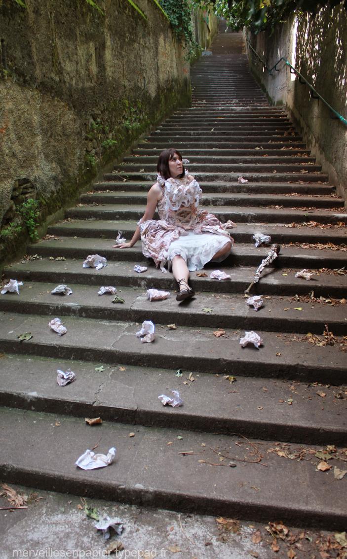 robe-en-papier-5 (2).jpg