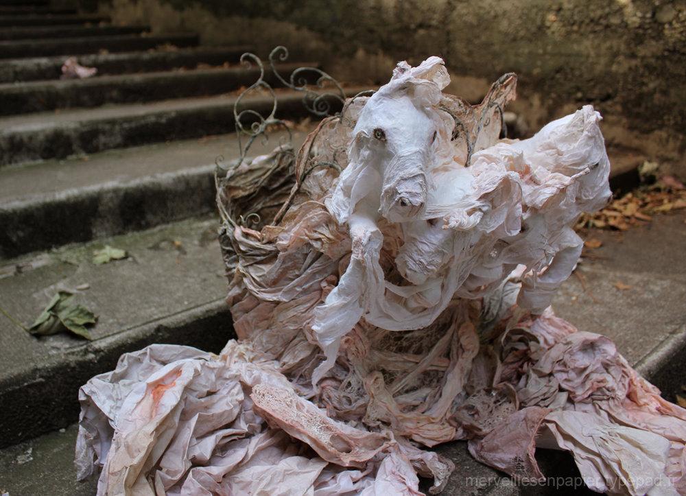 robe-en-papier-10.jpg