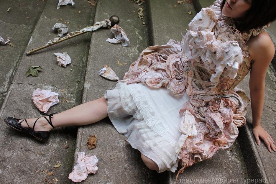 robe-en-papier-11 (2).jpg