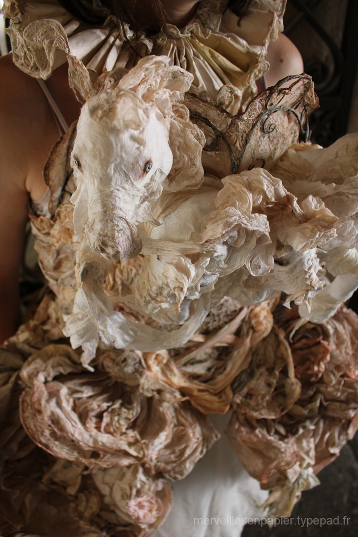 robe-en-papier-17.jpg