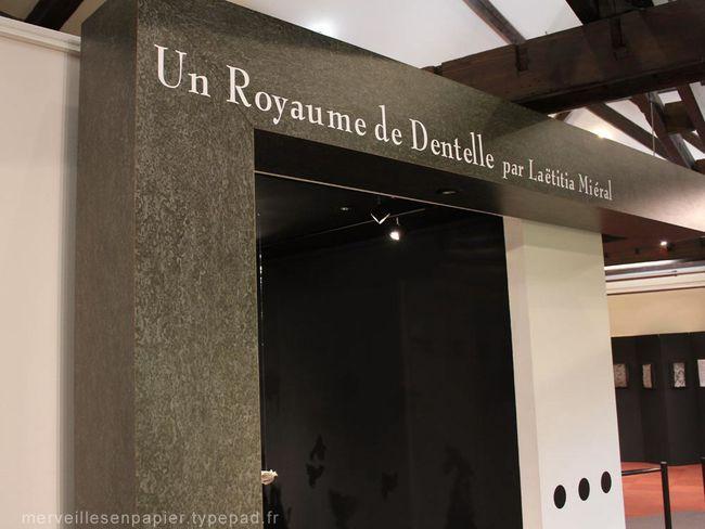 un royaume de dentelle musée caudry.jpg