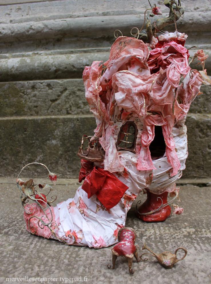 chaussure-maison-de-poupée-19 (2).jpg