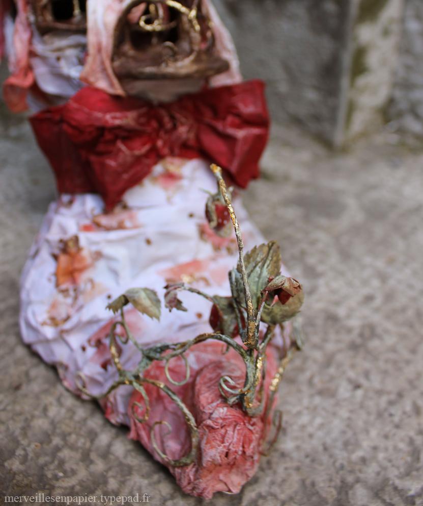 chaussure-maison-de-poupée-22 (2).jpg