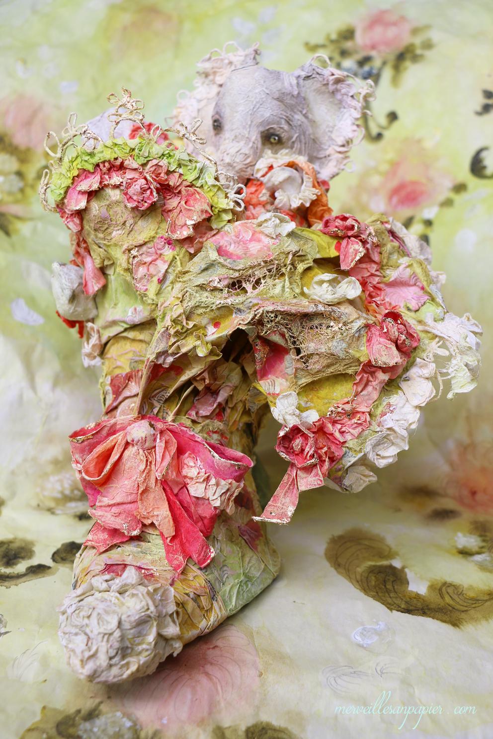 paper-shoe-66jpg.jpg