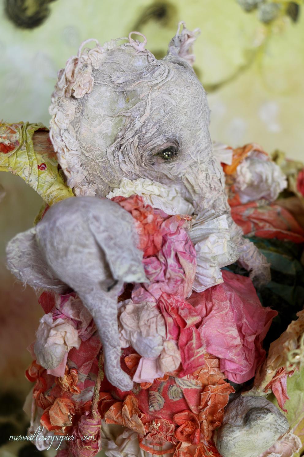 paper-shoe-elephant-9.jpg