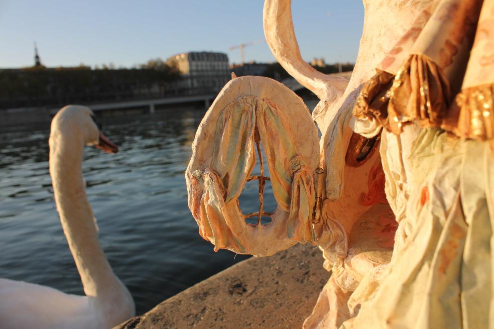 theiere oiseau 10.JPG