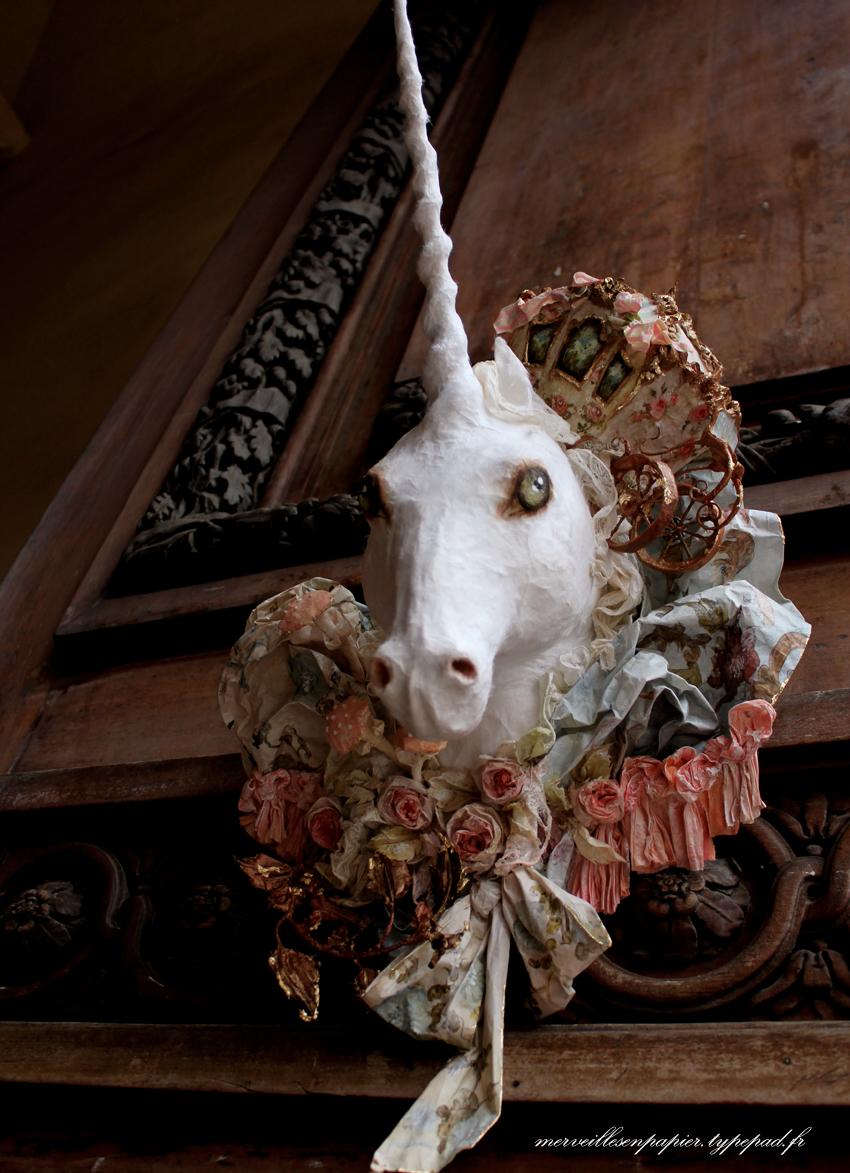 trophée-licorne-11.jpg