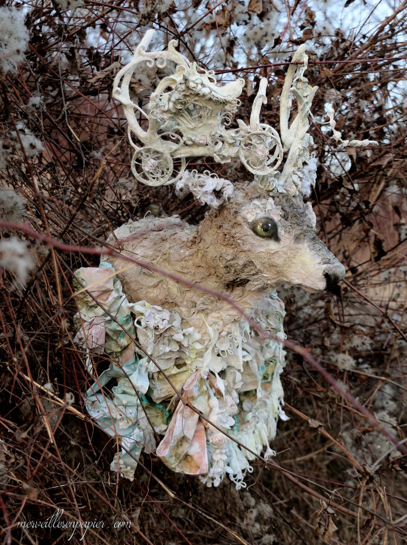 deer-4.jpg