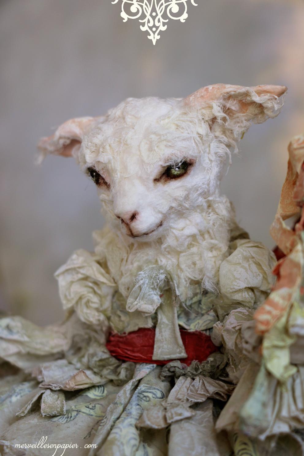 goat-doll1.jpg